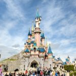 The Top Theme Parks In Europe For You And Your Little Ones
