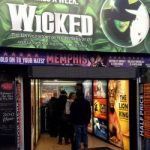 London's West End: A Look Into One Of London's Most Famous Theatres And Popular Shows