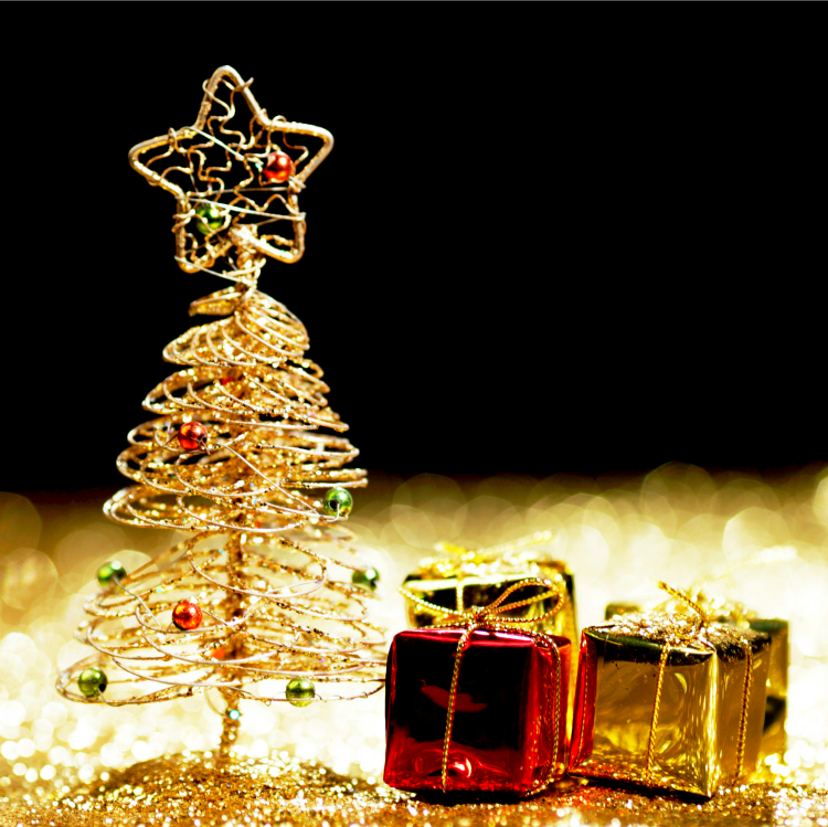 Gift Ideas For Inlaws: Christmas Gift Ideas For Your In-Laws