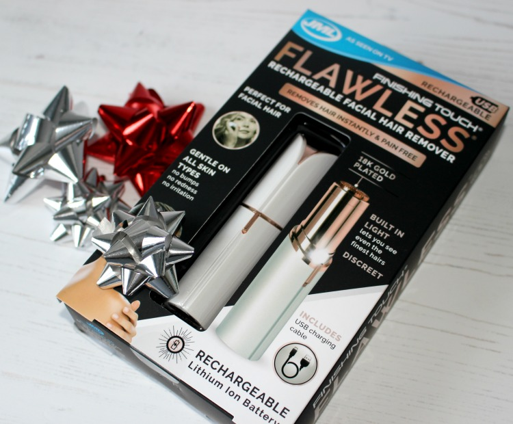 My Pick Of Top Gifts This Christmas From JML The Oliver\\\'s Madhouse